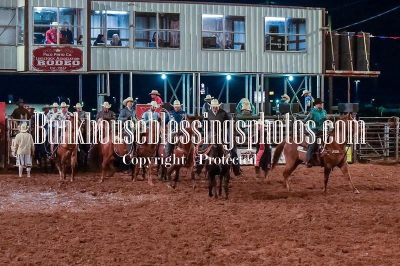 PPCLA PRCA Rodeo 5 9 19 TeamRoping-1