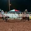 PPCLA PRCA Rodeo 5 9 19 TeamRoping-14