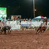 PPCLA PRCA Rodeo 5 9 19 TeamRoping-19
