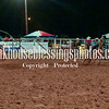 PPCLA PRCA Rodeo 5 9 19 TeamRoping-50