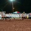 PPCLA PRCA Rodeo 5 9 19 TeamRoping-68