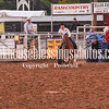 PPCLA PRCA Rodeo 5 9 19 TieDownRoping-4
