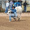 THSRA3 16 19SteerWrestling-31