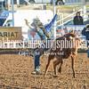 TJHRA3 16 19 BarebackStrRiding-41