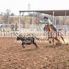 TJHRA3 16 19RibbonRoping-47