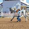 THSRA,3 17 19 GoatTying-15