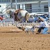 THSRA,3 17 19 GoatTying-18