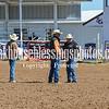 THSRA,3 17 19 GoatTying-2