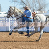 THSRA,3 17 19 GoatTying-12