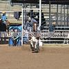 THSRA,3 17 19 Reg1 CalfRoping-30