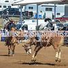 THSRA,3 17 19 SaddleBroncRiding-9