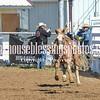 THSRA,3 17 19 SaddleBroncRiding-41