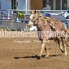 THSRA,3 17 19 SaddleBroncRiding-42
