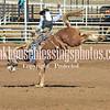 THSRA,3 17 19 SaddleBroncRiding-24
