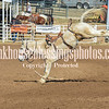 THSRA,3 17 19 SaddleBroncRiding-59