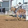 THSRA,3 17 19 SaddleBroncRiding-3