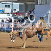 THSRA,3 17 19 SaddleBroncRiding-7