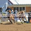 THSRA,3 17 19 SaddleBroncRiding-40