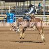 THSRA,3 17 19 SaddleBroncRiding-26