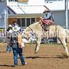 THSRA,3 17 19 SaddleBroncRiding-53