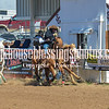 THSRA,3 17 19 SaddleBroncRiding-38