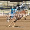 THSRA,3 17 19 SaddleBroncRiding-27
