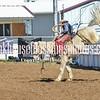 THSRA,3 17 19 SaddleBroncRiding-51