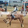 THSRA,3 17 19 SaddleBroncRiding-16