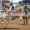 THSRA,3 17 19 SaddleBroncRiding-13