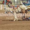 THSRA,3 17 19 SaddleBroncRiding-56