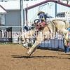 THSRA,3 17 19 SaddleBroncRiding-50