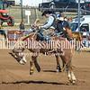 THSRA,3 17 19 SaddleBroncRiding-12