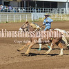 THSRA,3 17 19 SaddleBroncRiding-43