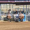 THSRA,3 17 19 SteerWrestling-21