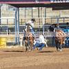 THSRA,3 17 19 SteerWrestling-25