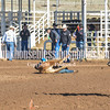 THSRA,3 17 19 SteerWrestling-16