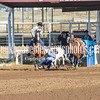THSRA,3 17 19 SteerWrestling-23