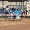 THSRA,3 17 19 SteerWrestling-5