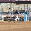 THSRA,3 17 19 SteerWrestling-22