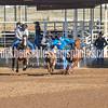 THSRA,3 17 19 SteerWrestling-3
