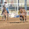 THSRA,3 17 19 SteerWrestling-28