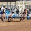 THSRA,3 17 19 SteerWrestling-7
