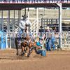 THSRA,3 17 19 SteerWrestling-13