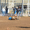 THSRA,3 17 19 SteerWrestling-18