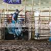 7_5_19_TerryDonWest_BullRidingSchool-424
