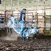 7_5_19_TerryDonWest_BullRidingSchool-430