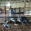 7 6 19_TerryDonWest_BullRidingSchool-11