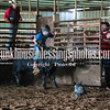 7 6 19_TerryDonWest_BullRidingSchool-16