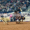TheAmerican 3 2 19 Breakaway JaiceCross-32