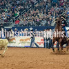 TheAmerican 3 2 19 Breakaway JaiceCross-36